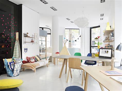 chambre enfant design silvera le meilleur du design pour les