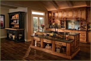 home depot bathrooms design furniture chic home depot cabinet refacing reviews for
