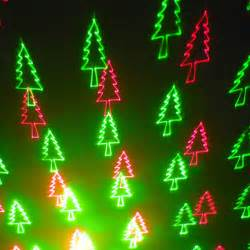 fat beam twinkling laser christmas lights for sale bomgoo