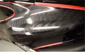 Polisseuse Orbitale Voiture : guide comment utiliser une polisseuse orbitale shine car ~ Dode.kayakingforconservation.com Idées de Décoration