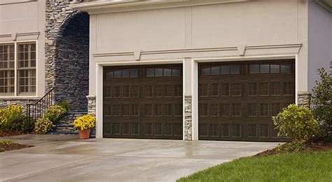 carolina garage door carolina garage doors