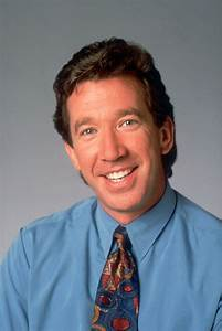 Tim Allen images Tim Allen HD wallpaper and background ...