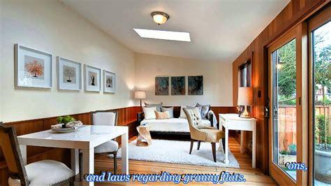 Kitchen Ideas Small - beautiful granny flats ideas garden suites youtube