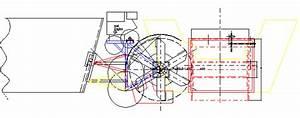 Paddle Motor Diagram