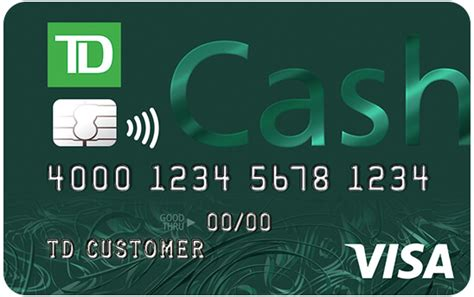 Creditcards.lendingtree.com has been visited by 100k+ users in the past month TD Cash Credit Card - Info & Reviews - Credit Card Insider