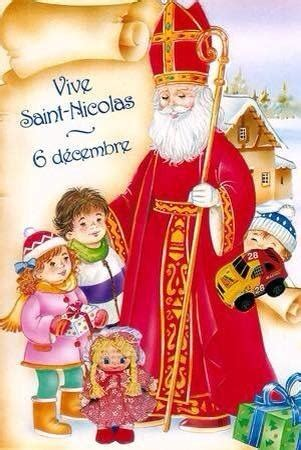 pain depices pour la saint nicolas thermovivie