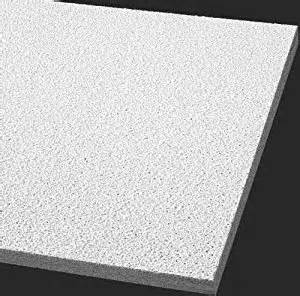 armstrong acoustical ceiling tile georgian humiguard plus square lay in 24 in x 24 in x 5 8