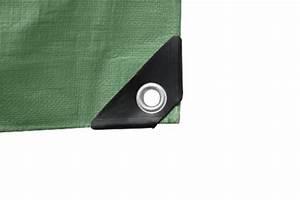 Bache De Sol : utiliser une b che de sol pour am liorer le confort ~ Melissatoandfro.com Idées de Décoration