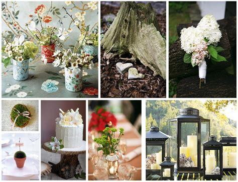 Wedding Ideas Rustic :  Rustic Wedding Theme // Wedding