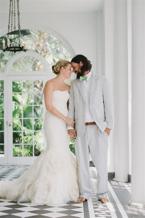 elegance marries earthy   mix  match couple