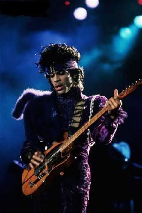 1000 Best Images About Prince Pictures On Pinterest