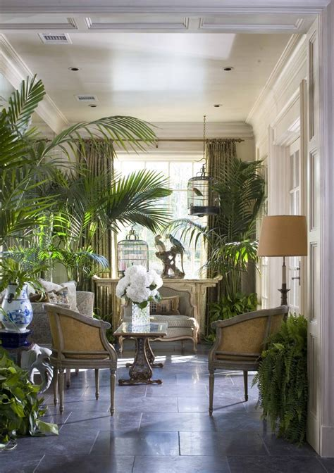 plants for sunroom magnificent house plants artificial light decorating ideas gallery in sunroom traditional design