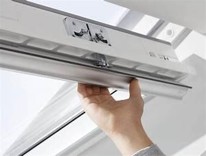 Dachfenster 3 Fach Verglasung : velux dachfenster kunststoff ggu 0066 glu 0061 energie 3 ~ Michelbontemps.com Haus und Dekorationen