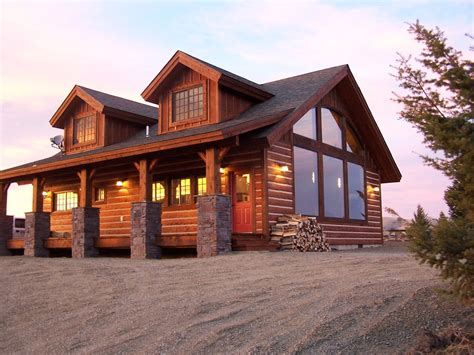 Community Focal Point Blueridge Homes  Coastal Premier