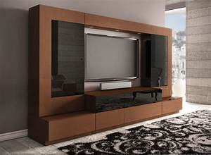 furniture design for tv cabinet fair modern tv hall With v home furniture