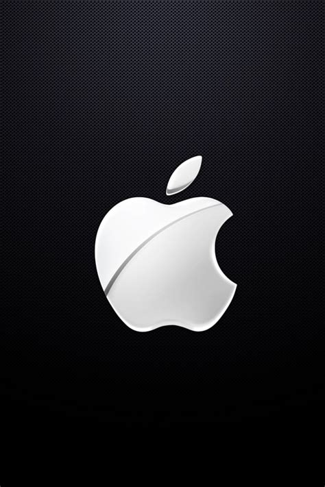 how to make the apple symbol on iphone what does the apple symbol on an iphone that apple logo wallpapers for iphone 4