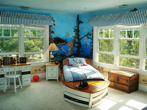 besf of ideas cool room designs ideas in modern