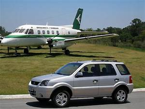 File Ford Ecosport 2006 Jpg