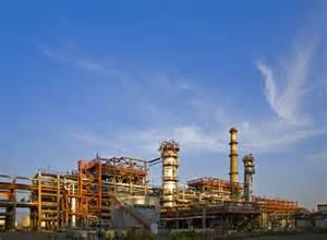 Pictures of Essar Oil
