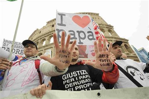 Ufficio Collocamento Roma Ostia - a roma la quindicesima edizione daddy s pride la