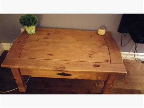 used end tables for sale pier 1 wooden coffee table and end table for sale orleans