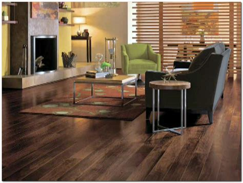 cheap home interiors laminate flooring for living room 1 the interior