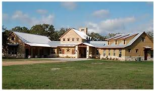 Burton Hill Country Style Rustic Exterior Houston By Mill Appealing House Interiors Interior Extraordinary Beautiful House Brick Home Exterior Country House Exterior Ideas Rustic Home Country Homes Log Cabins Country Life Country Living House Exteriors