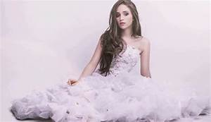 Soy Luna Zimmer : conex o sou luna carolina kopelioff para revista tweens ~ Eleganceandgraceweddings.com Haus und Dekorationen
