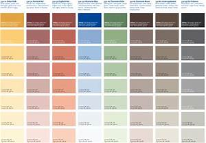 Farben Mischen Braun : farbkarten ~ Eleganceandgraceweddings.com Haus und Dekorationen