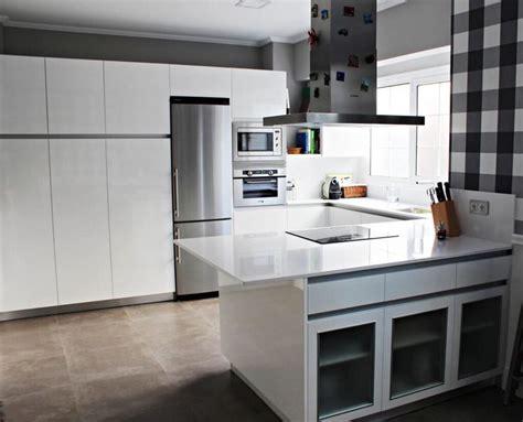 images  tienda muebles de cocina en madrid