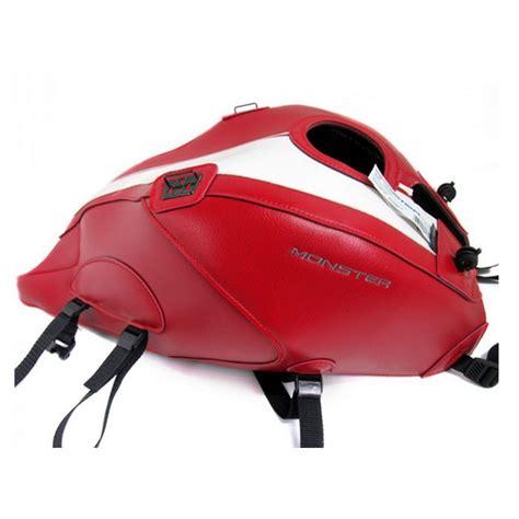 tapis de reservoir moto bagster tapis de r 233 servoir moto pour ducati 821 1200 1200 s 2014 224 2017