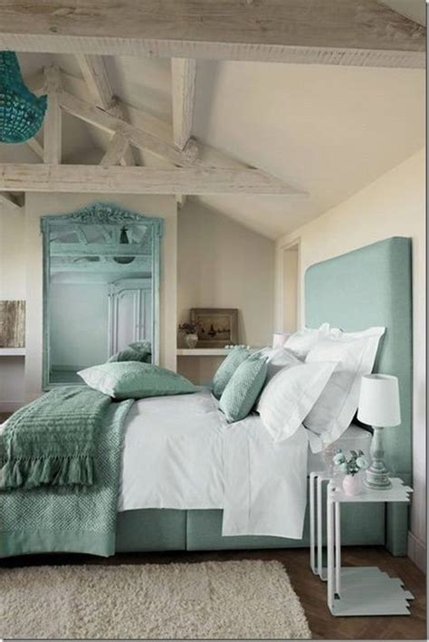 new bedroom paint colors modern soothing bedroom paint colors inspirational serene 16515