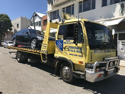 forklift perth region wa cars vehicles gumtree