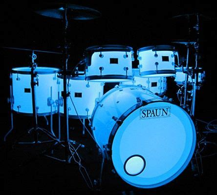 drum set lights 1000 images about drums acryllic lighted kits on