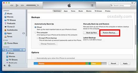 do you restore an iphone how to fix iphone stuck on verifying update screen