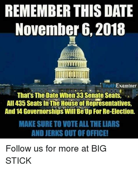 2018 Election Memes - 25 best memes about out of office out of office memes