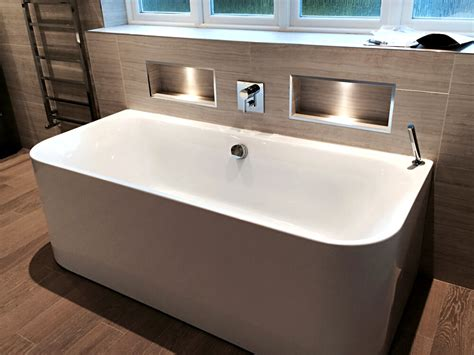 Bathroom Design Knutsford by Bathroom Projects In Hale Knutsford And Wilmslow High