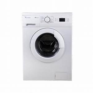 Machine A Laver 9 Kg Electro Depot : machine a laver 8 kg machine a laver beko 8 kg machine ~ Edinachiropracticcenter.com Idées de Décoration