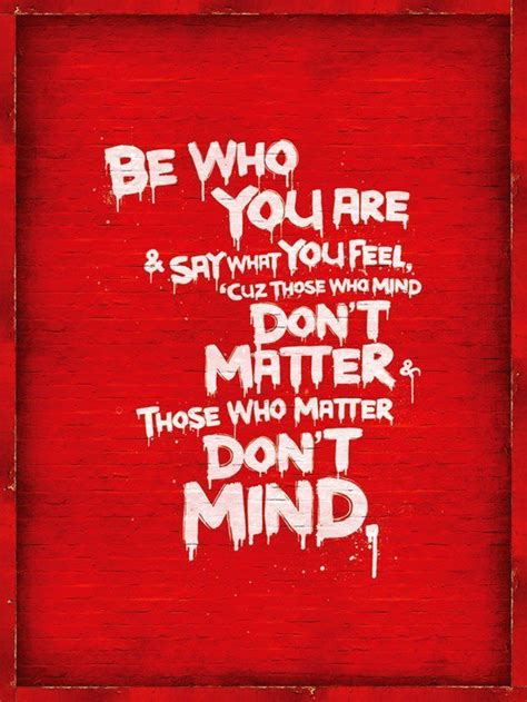 Inspirational Quotes For Facebook. QuotesGram