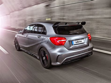 Home page top wallpapers girls landscapes abstract and graphics fantasy creativeworld animals seasons flowers city and architecture holidays carshouse and comfort food & drink android wallpapers. automotivegeneral: 2015 vaeth mercedes benz a45 amg wallpapers