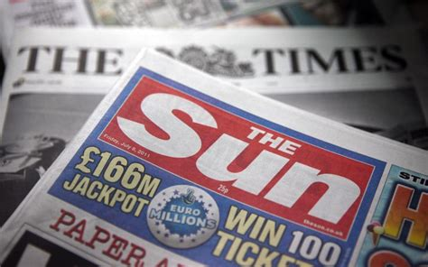 By using newspaper club's website. Students defy university tabloid newspaper ban by handing out free copies across campus in free ...
