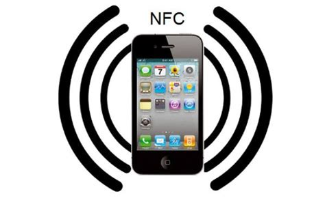 does iphone 5s nfc iphone 6 needs nfc not incipio cashwrap