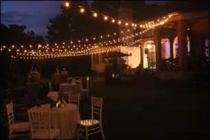 table rental atlanta athens ga wedding at oconee county mansion