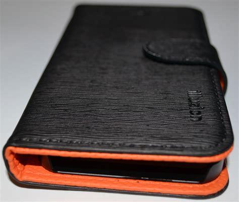 iphone 5 wallet spigen sgp illuzion iphone 5 leather wallet review