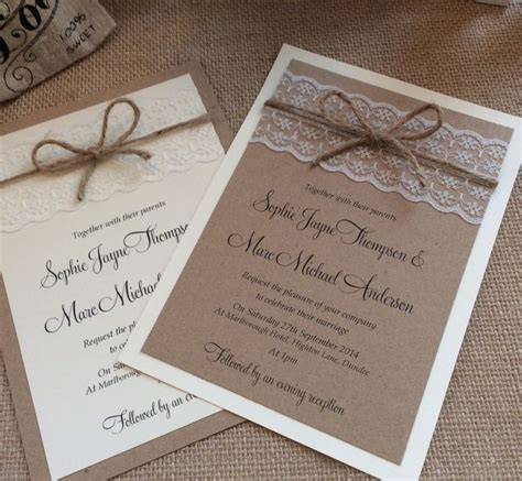 shabby chic wedding invitation ideas the 25 best ideas about ivory wedding invitations on pinterest pocketfold wedding invitations