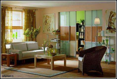 Schiebetür Für Wohnzimmer by Schiebet 252 Ren F 252 R Wohnzimmer Wohnzimmer House Und Dekor