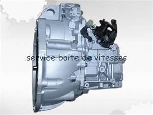 Boite De Vitesse Automatique Renault : boite de vitesses renault megane ii 1 9 dci frans auto ~ Gottalentnigeria.com Avis de Voitures