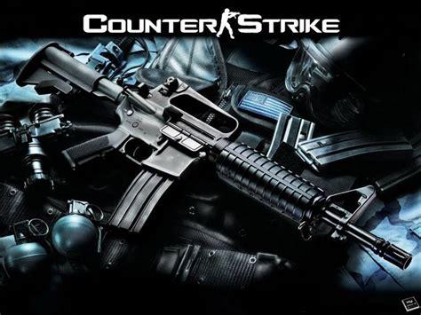 counter strike source free