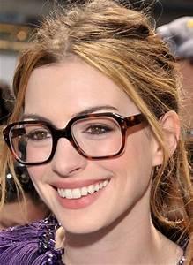 Moderne Brillen 2017 Damen : brillentr ger stars mit durchblick die bilder s 52 ~ Frokenaadalensverden.com Haus und Dekorationen