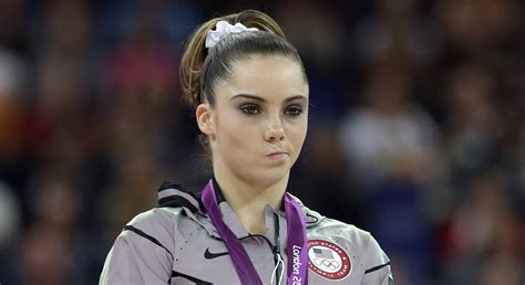 Maroney Meme - olympic gymnast mckayla maroney says doctor molested her capitalbay com